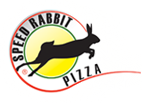 Speed Rabbit Pizza Belfort